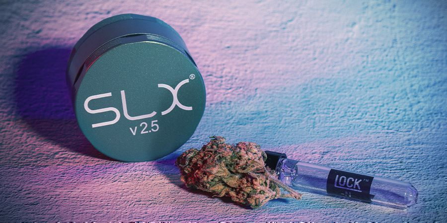 COMMENT CHARGER UN ONE-HITTER