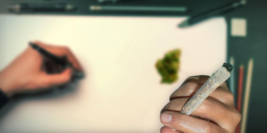 FUMER SUPER SILVER HAZE : SAVEURS & EFFETS