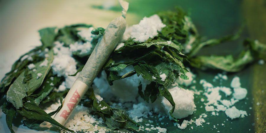Magnésium, Soufre et Plants De Cannabis
