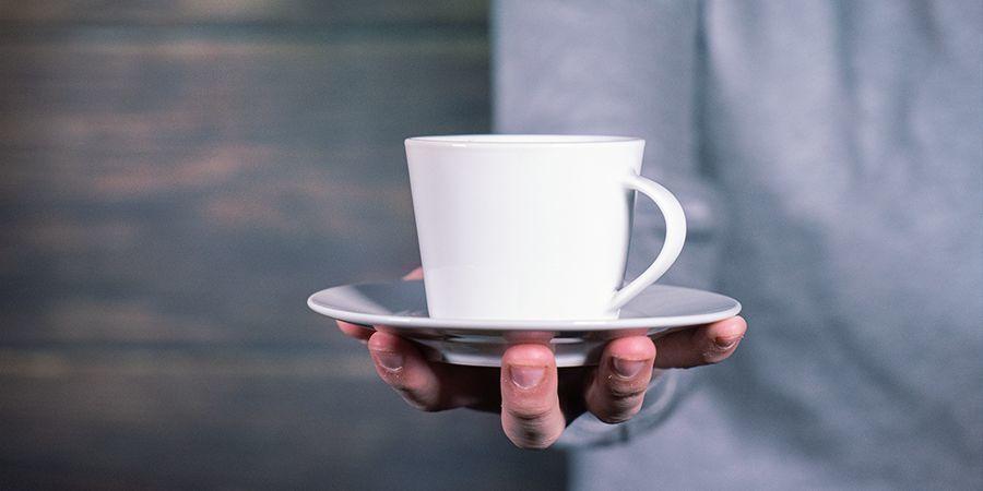 Comment Faire Du Café Au CBD