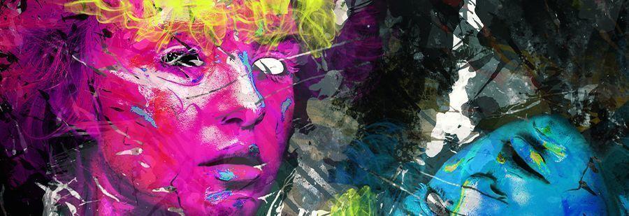 r/psychedelics : Une Communauté Pour Les Psychonautes De Tous Niveaux