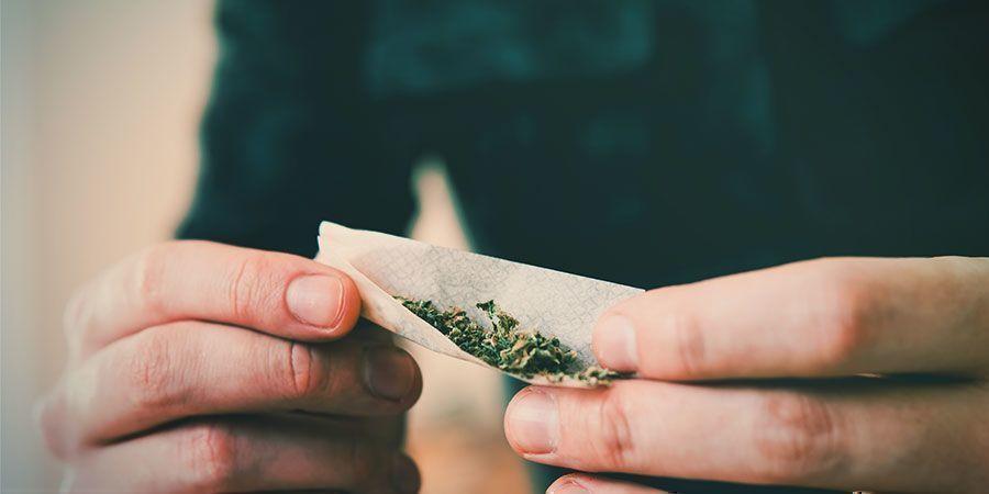 Méthodes De Consommation Du Cannabis