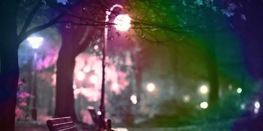 À Quoi S'Attendre Avec Les Hallucinations À Yeux Ouverts (OEV)