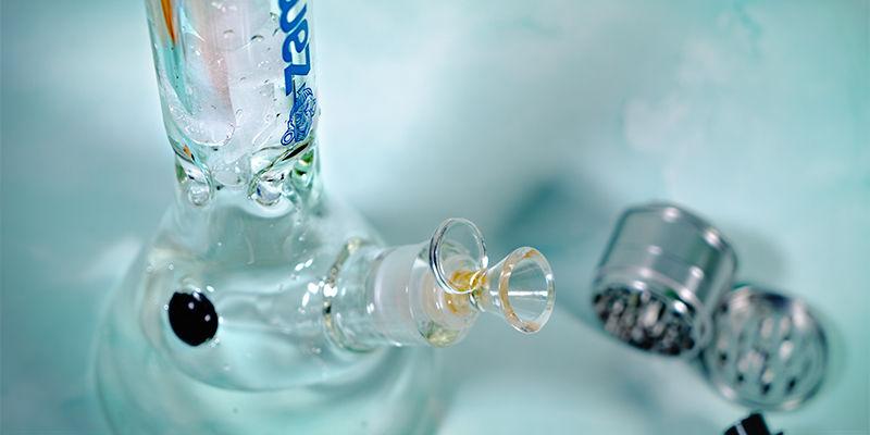 Un Ice Bang Vaut-Il L'Investissement Supplémentaire ?