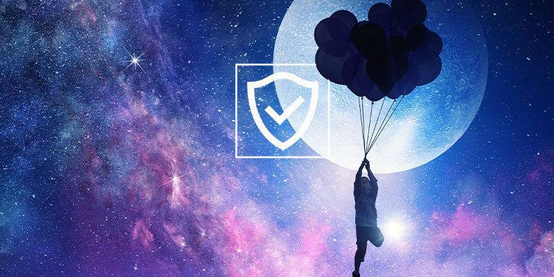 Le Rêve Lucide En Toute Sécurité : Conclusion