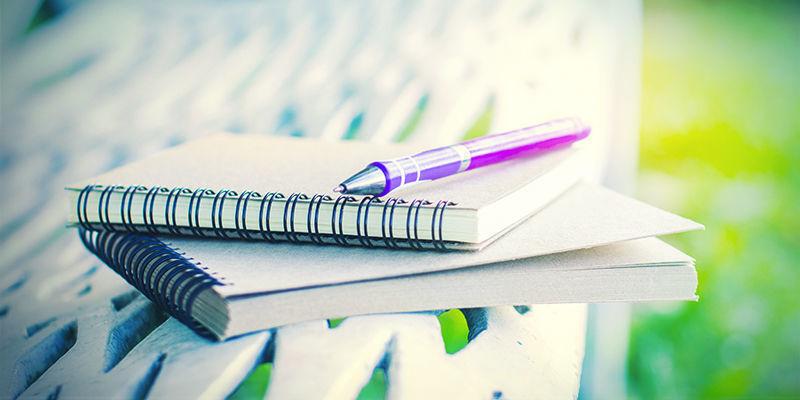 Choisir Votre Journal Des Rêves