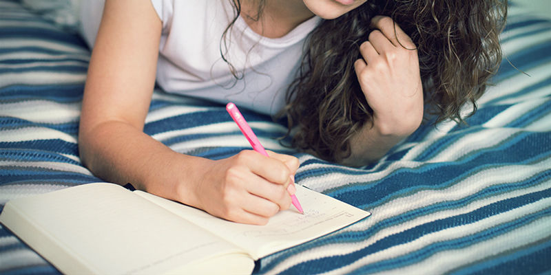 Qu'est-Ce Qu'un Journal Des Rêves ?