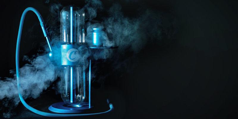 Améliorez Vos Inhalations Avec Stündenglass