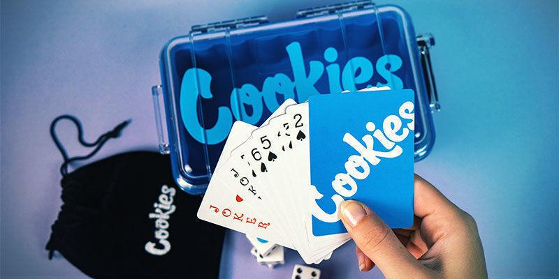 L'Empire Cookies