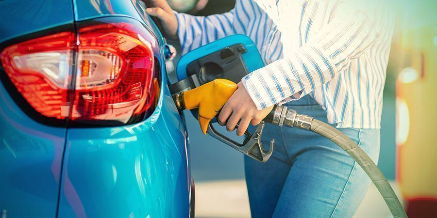 Utilisations Pour Le Chanvre : Carburant