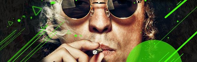 En Fumer Encore Plus