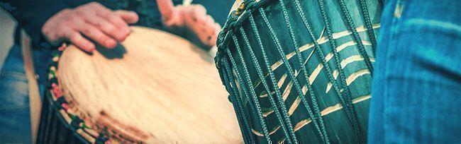 Choses À Faire En Étant Défoncé: Faire De La Musique
