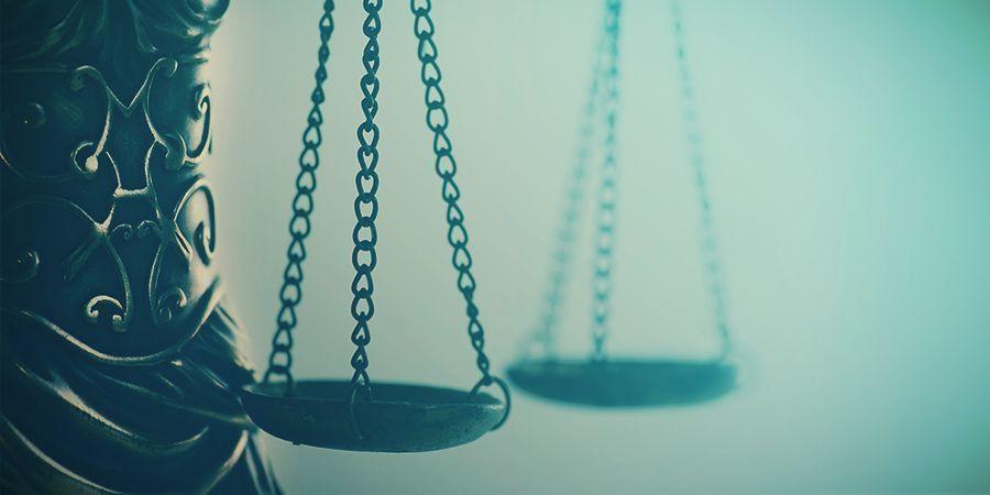 Statut légal