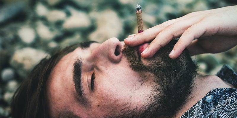 Devriez-Vous Vous Inquiéter De Faire Une Overdose De Cannabis ?