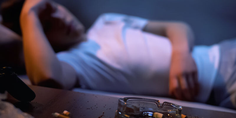Qu'Est-Ce Qu'Une Overdose ?