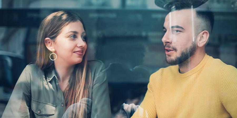 Le Cannabis Peut Vous Aider À Vous Ouvrir Et À Discuter Davantage