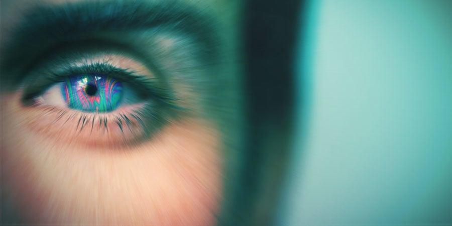 RISQUES ET DANGERS DE LA CONSOMMATION DE LSD