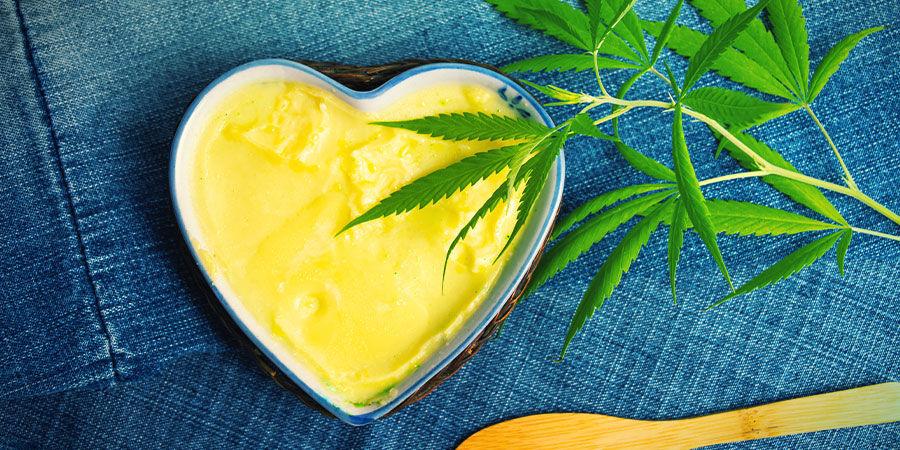 Comment Calculer Votre Dosage Des Produits Comestibles