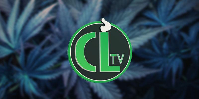 Cannabis Lifestyle TV   Youtube