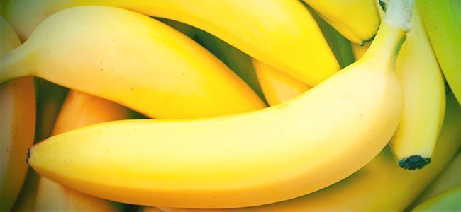 Bizarres Drogues Légales: Bananadine