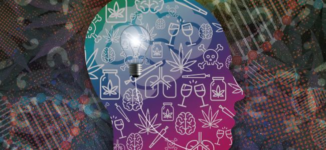 Le Cannabis Est Aussi Dangereux Pour Le Corps Que L'Alcool