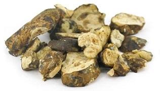 Utopia truffles