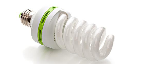 un regard sur les meilleures lampes de culture pour le. Black Bedroom Furniture Sets. Home Design Ideas