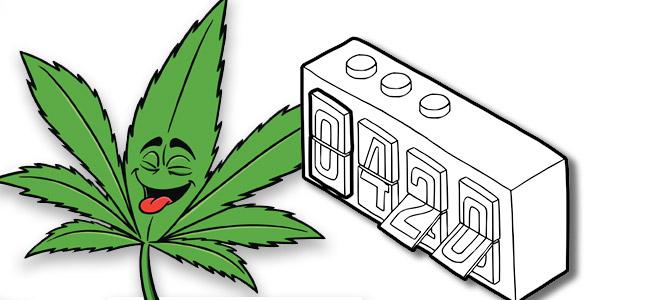420 temps