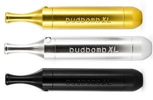 Bud Bomb XL