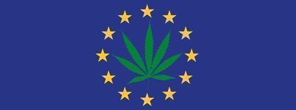 Cannabis europe