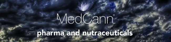 Medcann Pharma and nutraceuticals