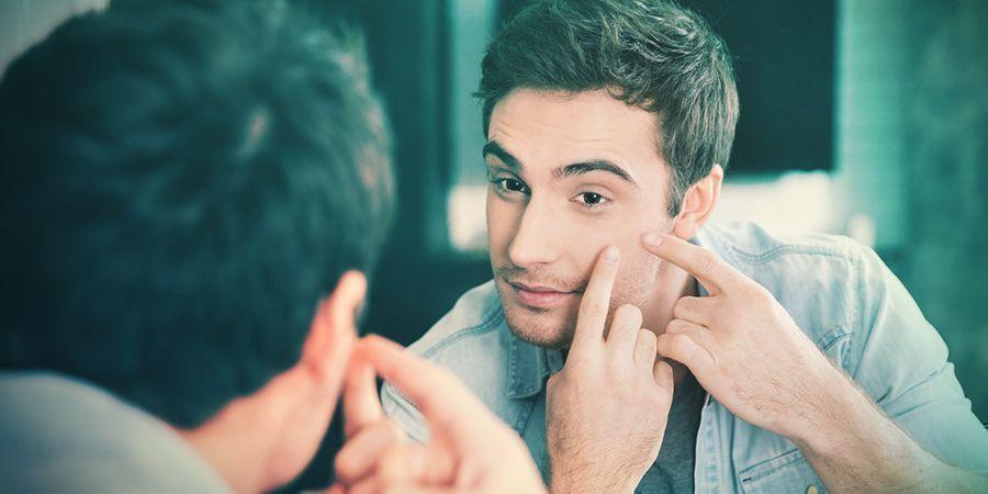 Raisons D'Arrêter Le Tabac: Votre Peau