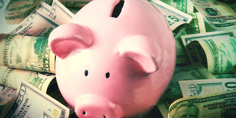 Comment Économiser De L'argent Avec Un Vaporisateur