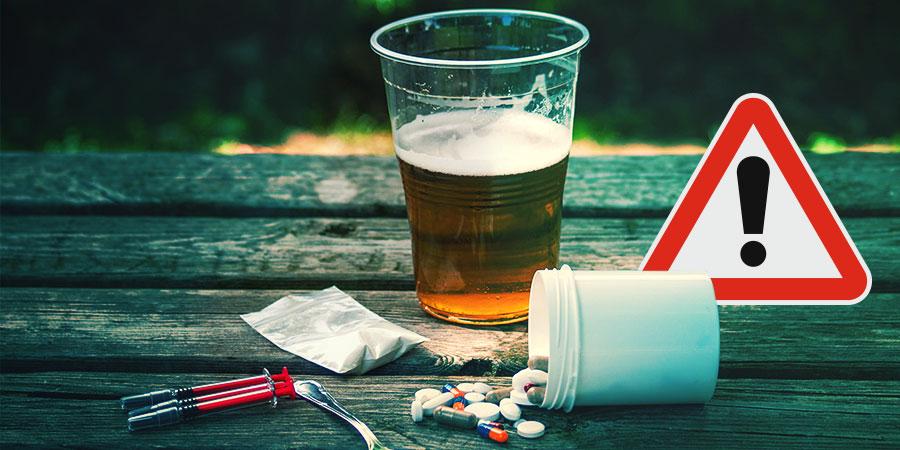 Quels médicaments doivent être évités ?