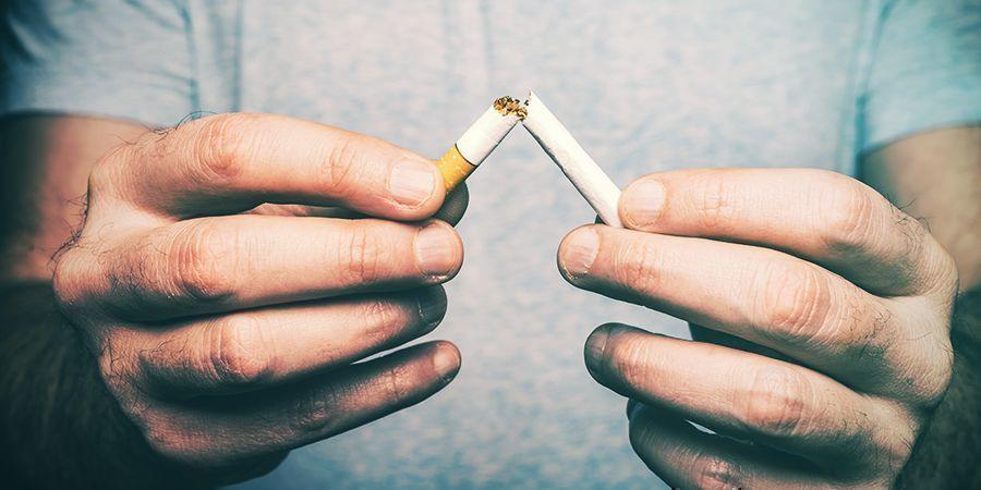Les E-cigarettes Peuvent-elles Aider À Arrêter De Fumer ?