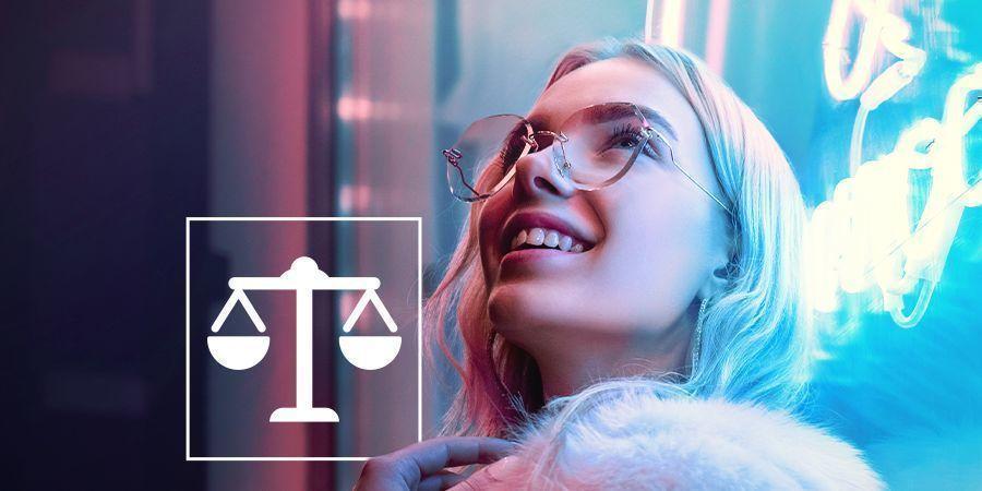 Que Sont Les Legal Highs ?
