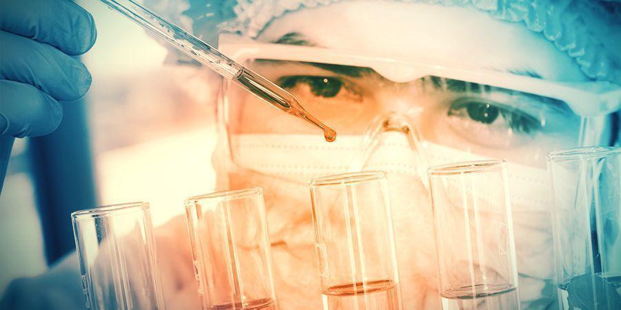 Comment Fonctionnent Vraiment Les Tests De Dépistage Des Drogues?