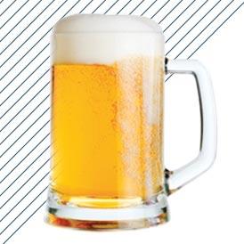 Alcool: Combien De Temps Les Drogues Restent-elles Dans Le Corps?