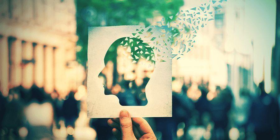 Recherche sur le Cannabis: La maladie d'Alzheimer