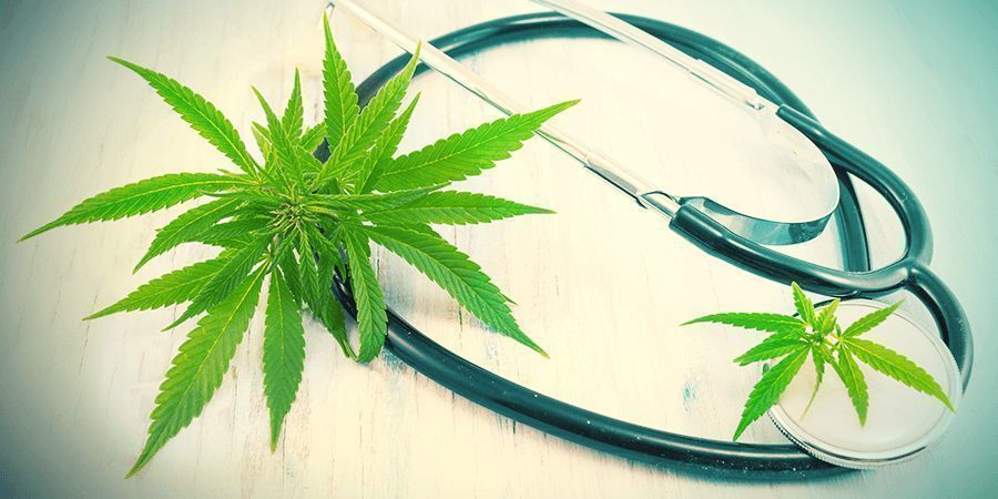 Recherche sur le Cannabis: Recherche générale