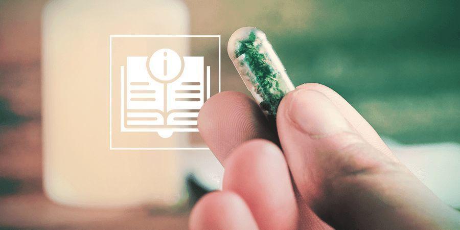 Le Guide Ultime Du Microdosing Des Psychédéliques Et Du Cannabis