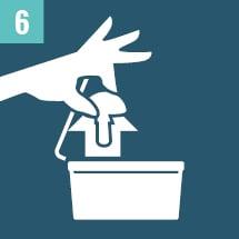 Instructions D'utilisation Des Kits De Culture De Champignons Magiques Zamnesia