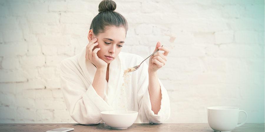 PROBLÈMES NUTRITIONNELS ET CANNABIS