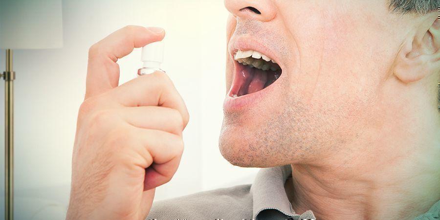Les Cannabinoïdes Synthétiques Ont Tout De Même Des Applications Positives Potentielles