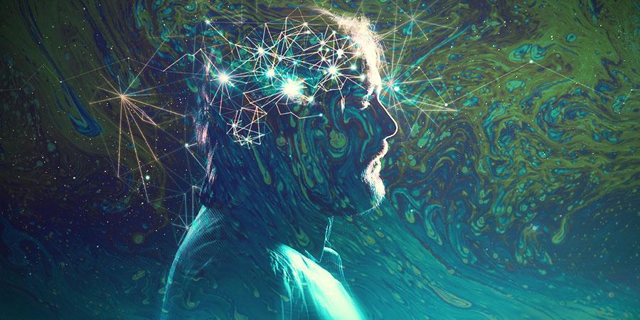Que Se Passe-t-il Dans Notre Cerveau Lorsque L'on Consomme Des Psychédéliques