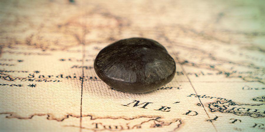 Graines D'Herbe À Rêves Africaine : Utilisations Traditionnelles Et Histoire