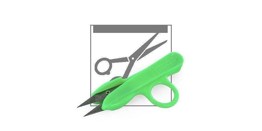 VP Leaf Cutter Pruning Scissors