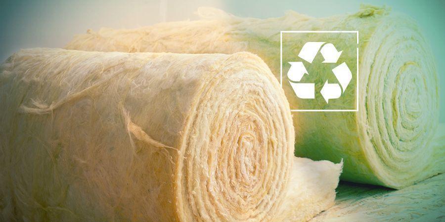 La Culture Du Cannabis En Laine De Roche : Peut-on Recycler La Laine De Roche ?