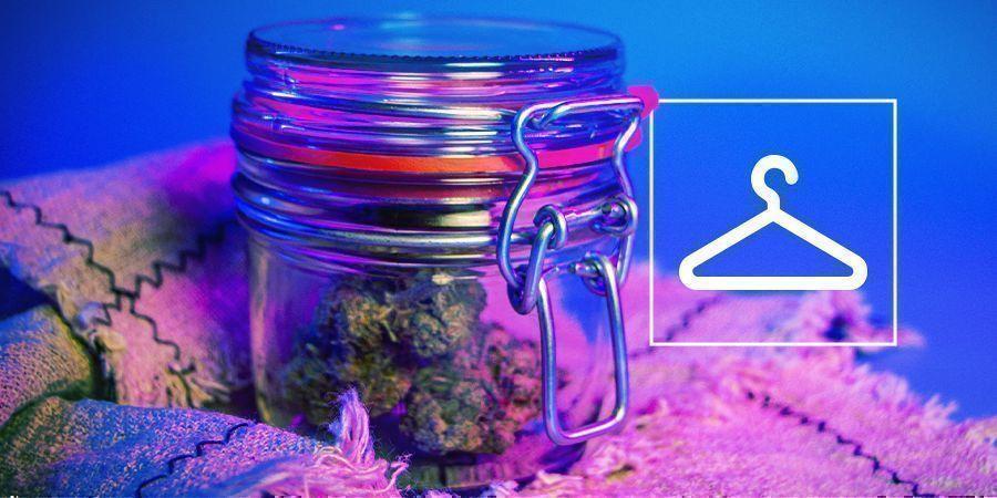 Comment Correctement Affiner Votre Cannabis