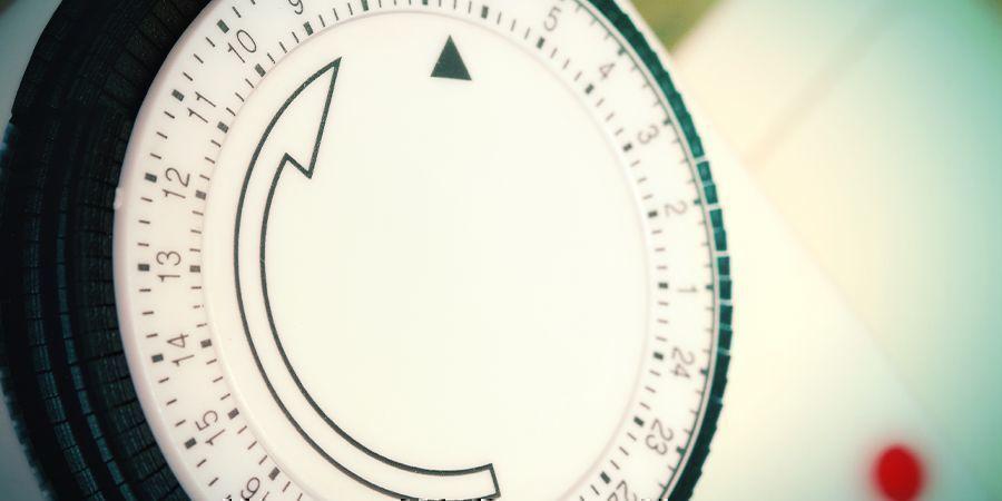 Vous Devez Mettre Un Relais Entre Le Minuteur Et La Lampe (#8)
